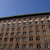 20120309-DSC01463.jpg