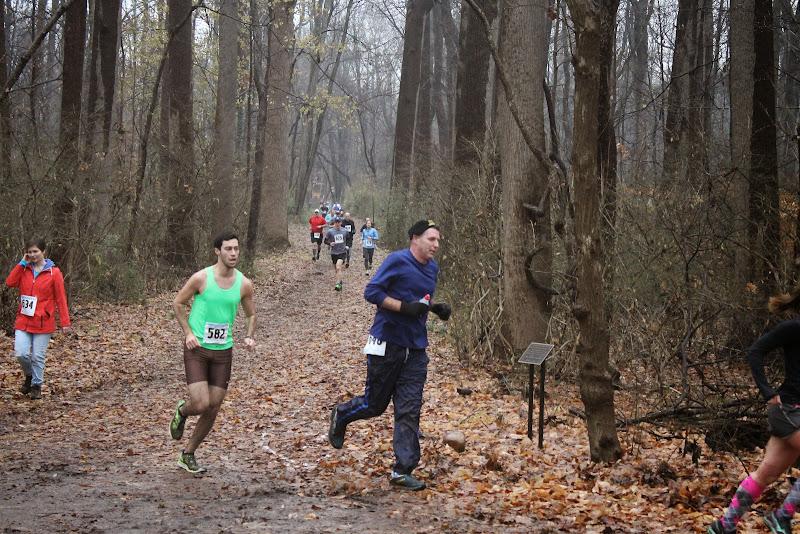 2014 IAS Woods Winter 6K Run - IMG_6003.JPG