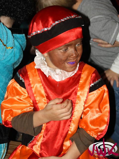 Sinterklaas 2011 - sinterklaas201100115.jpg