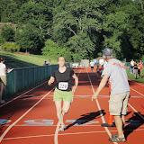 June 12 - 2013 Princeton Community Mile - IMG_3829.JPG
