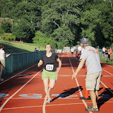 June 12 - 2013 Princeton Community Mile - IMG_3829.JPG