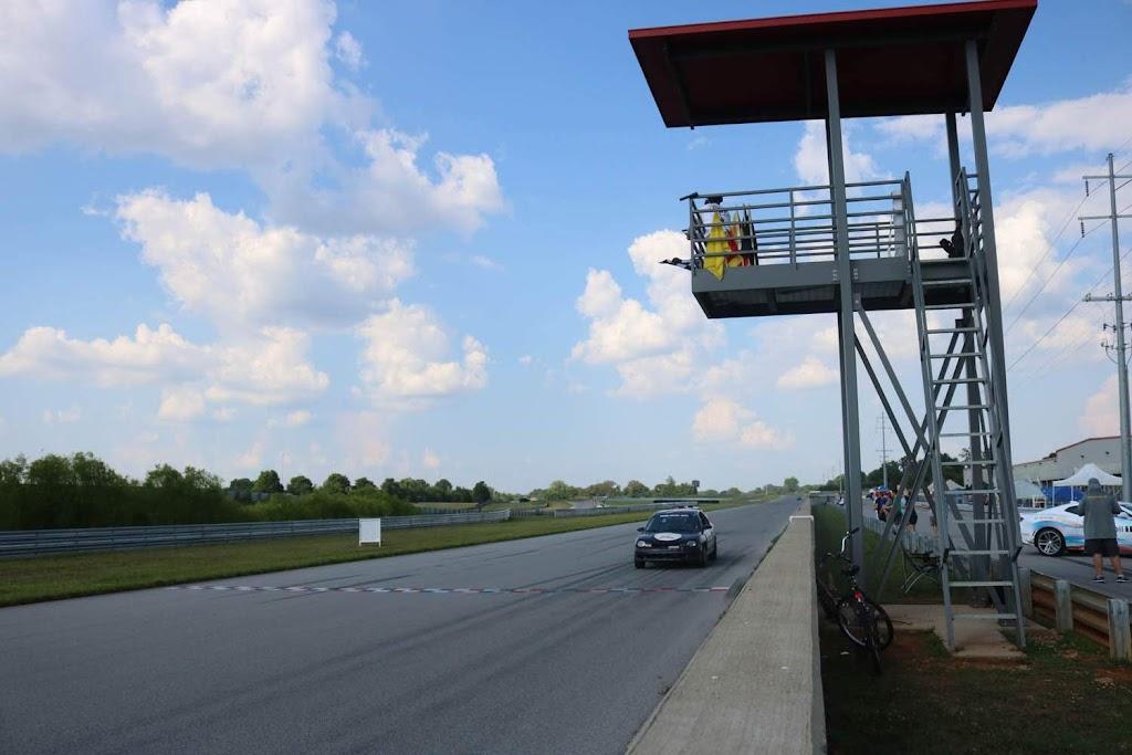 RVA Graphics & Wraps 2018 National Championship at NCM Motorsports Park Finish Line Photo Album - IMG_0134.jpg