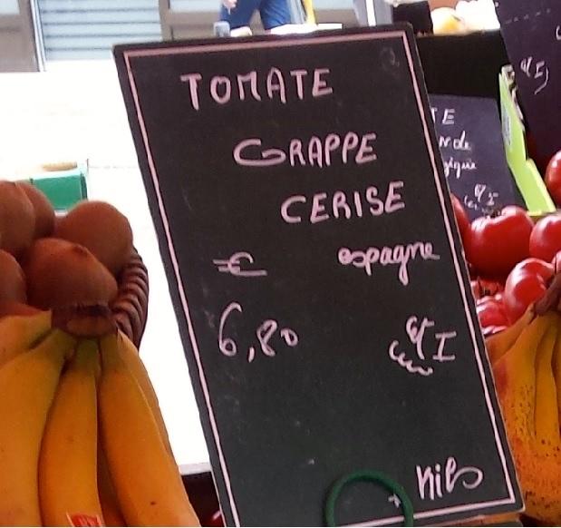 markt Dieppe.jpg