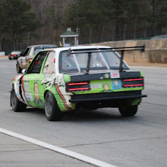 2018 Road Atlanta 14-Hour - IMG_0164.jpg