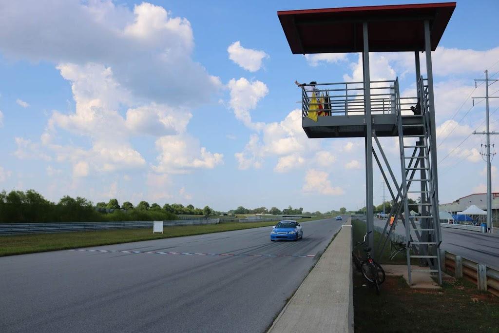 RVA Graphics & Wraps 2018 National Championship at NCM Motorsports Park Finish Line Photo Album - IMG_0064.jpg
