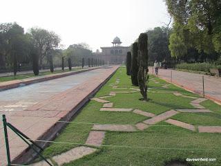0250The Taj Mahal