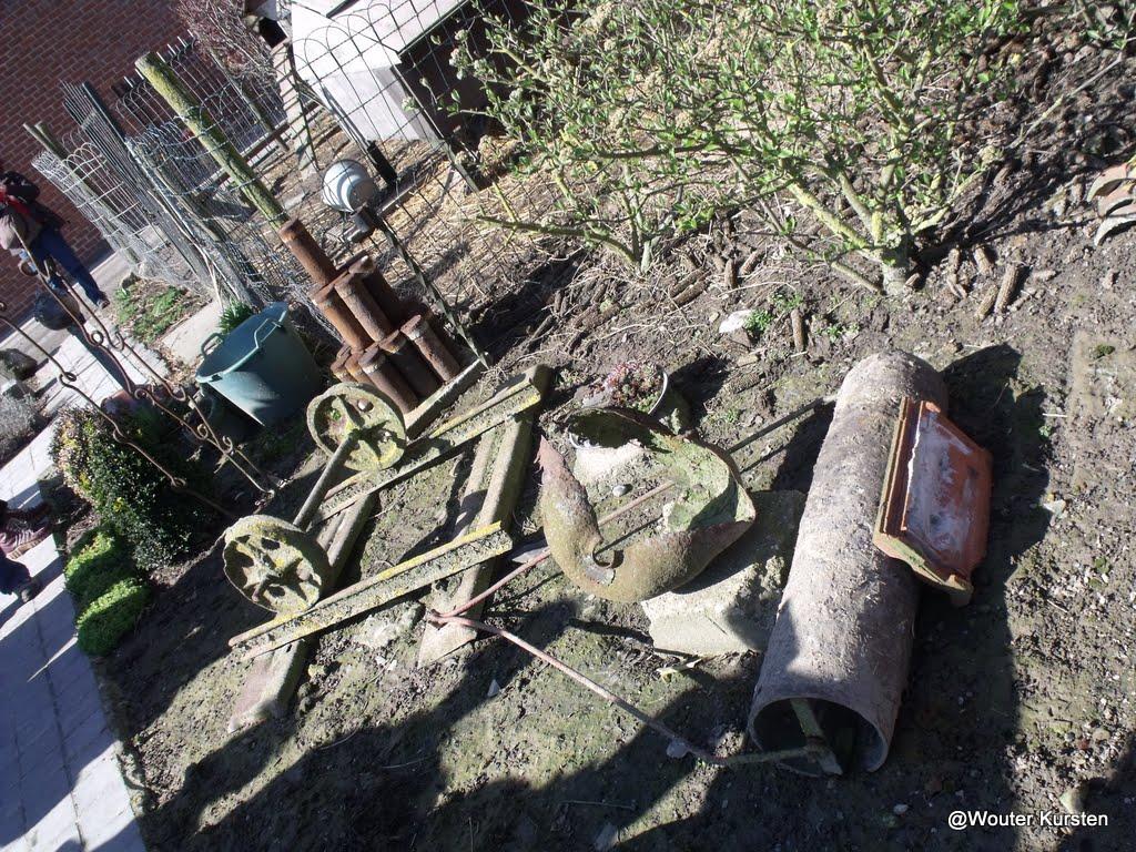 Westhoek Maart 2011 - 2011-03-19%2B11-50-13%2B-%2BDSCF2004.JPG
