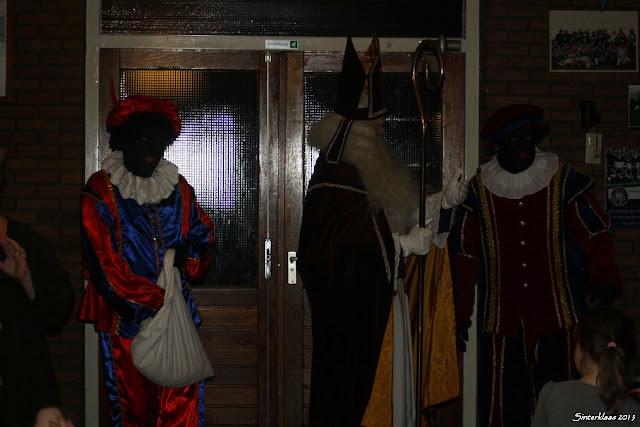 Sinterklaas 2013 - Sinterklaas201300023.jpg