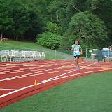 June 10, 2014 All-Comer Track - DSC00641.JPG