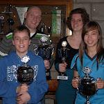 Clubkampioenen 2012.JPG