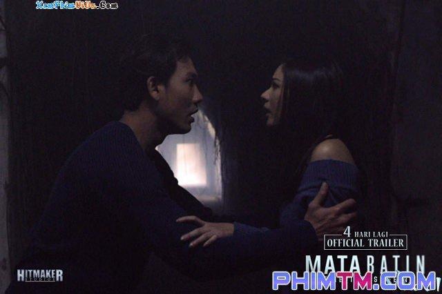 Xem Phim Con Mắt Thứ Ba - Mata Batin - phimtm.com - Ảnh 1