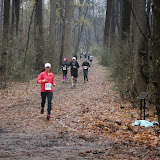 2014 IAS Woods Winter 6K Run - IMG_6106.JPG