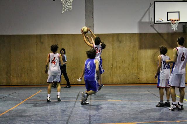 Cadete Mas 2011/12 - IMG_2748.JPG