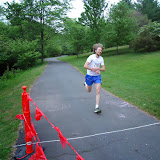 Mountain Lakes Trail Run - DSC00715.JPG