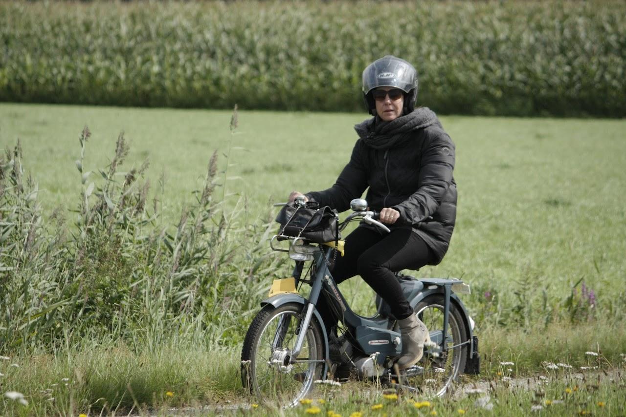 Veghels Bromfiets Treffen 2017 - _MG_2296.JPG