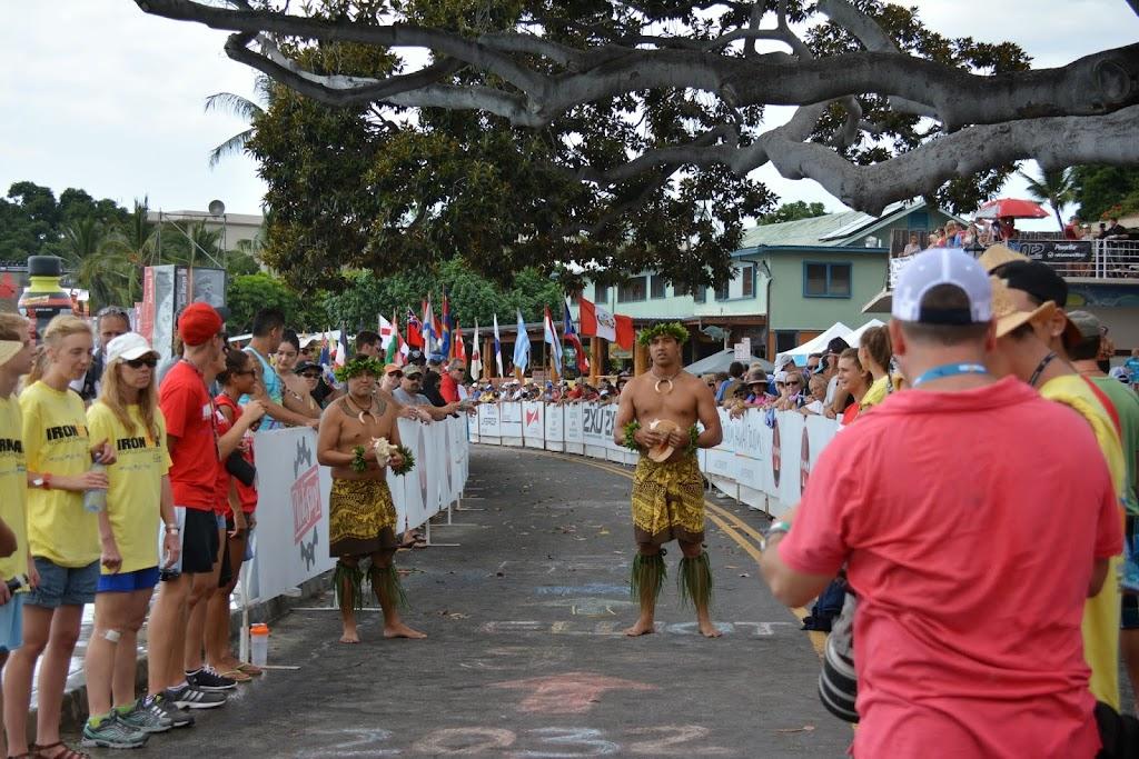 Achim-Groenhagen-Hawaii-2014-017