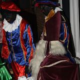Sinterklaas 2013 - Sinterklaas201300084.jpg
