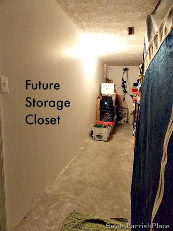 Storage Closet Organization23