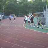 June 27 All-Comer Track at Princeton High School - DSC00185.JPG