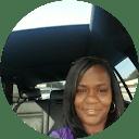 Sheila G Google profile image