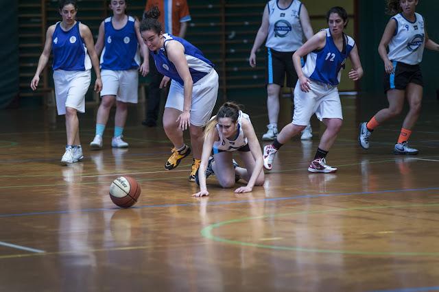 Senior Fem 2014/15 - 61oleiros.JPG