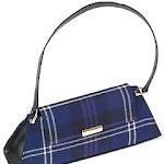 Handbag 2.jpg