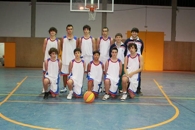 Cadete Mas 2011/12 - IMG_2735-SMILE.jpg