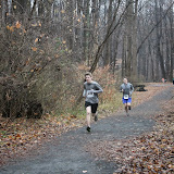 2014 IAS Woods Winter 6K Run - IMG_6223.JPG