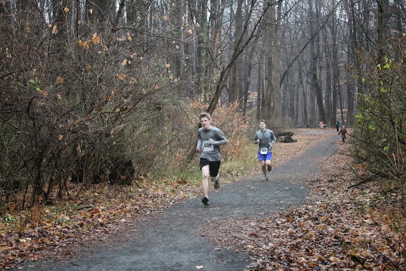 2014 IAS Woods Winter 6K Run - IMG_6223.JPG