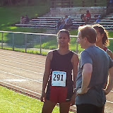 June 19 All-Comer Track at Hun School of Princeton - 20130619_182232.jpg