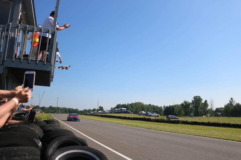 ChampCar 24-hours at Nelson Ledges - Finish - IMG_8595.jpg
