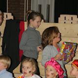 Sinterklaas 2013 - Sinterklaas201300105.jpg