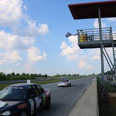 RVA Graphics & Wraps 2018 National Championship at NCM Motorsports Park Finish Line Photo Album - IMG_0136.jpg
