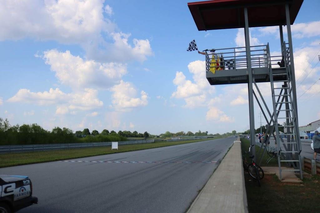 RVA Graphics & Wraps 2018 National Championship at NCM Motorsports Park Finish Line Photo Album - IMG_0128.jpg