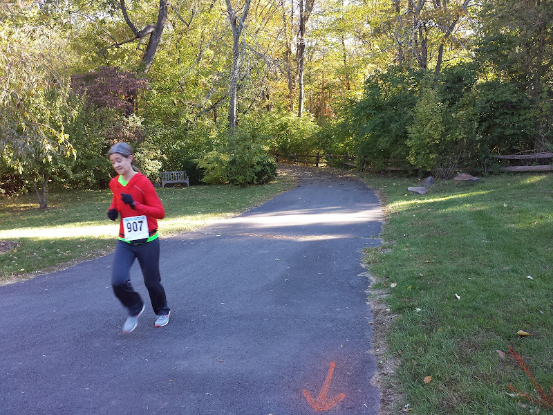 Mountain Lakes Trail Run Fall 2015 - 20151018_093226.jpg