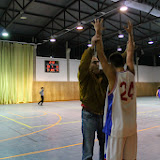 Cadete Mas 2011/12 - IMG_2755.JPG