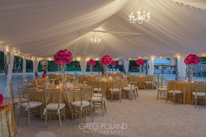 Wedding Packages In Florida Keys All Inclusive