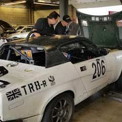 2018 Pittsburgh Gand Prix - 20181005_170021.jpg