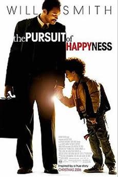 Baixar Filme À Procura da Felicidade (2006) Dublado Torrent Grátis