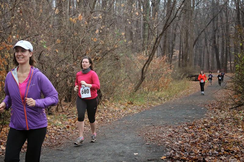 2014 IAS Woods Winter 6K Run - IMG_6519.JPG