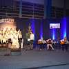magicznykoncertgrodzisk2015_21.JPG