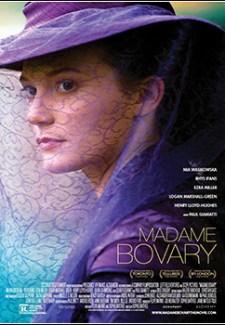 Download Madame Bovary – Dual Áudio (2015)