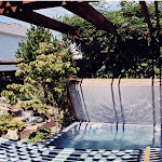 images-Pool Environments and Pool Houses-Pools_b14.jpg