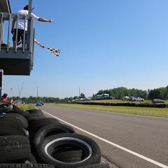 ChampCar 24-hours at Nelson Ledges - Finish - IMG_8725.jpg