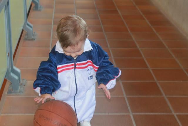 Benjamín 2011/12 - IMG_6823.JPG