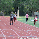 All-Comer Track meet - June 29, 2016 - photos by Ruben Rivera - IMG_0862.jpg