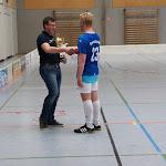 2016-04-17_Floorball_Sueddeutsches_Final4_0242.jpg