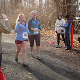 Winter Wonder Run 6K - December 7, 2013 - DSC00497.JPG