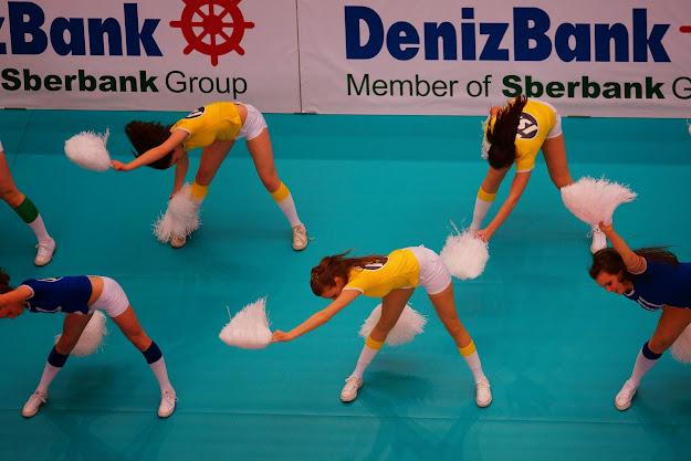 cheerleaders knack