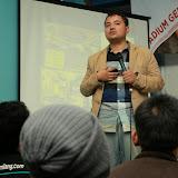 RGI10 MAS Mono - IMG_3879.JPG